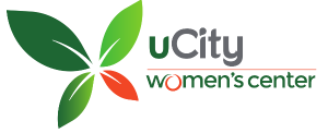 uCity Women's Center Charlotte, NC